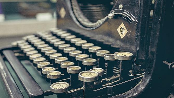 קופירייטינג,קופירייטר,כתיבה שיווקית