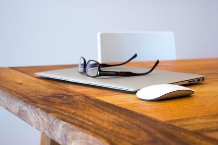 כיצד לכתוב תוכן (אפקטיבי) לאתר אינטרנט