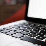 שמונה המטרות של קידום באמצעות תוכן